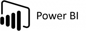Grupo Orvital - Power BI