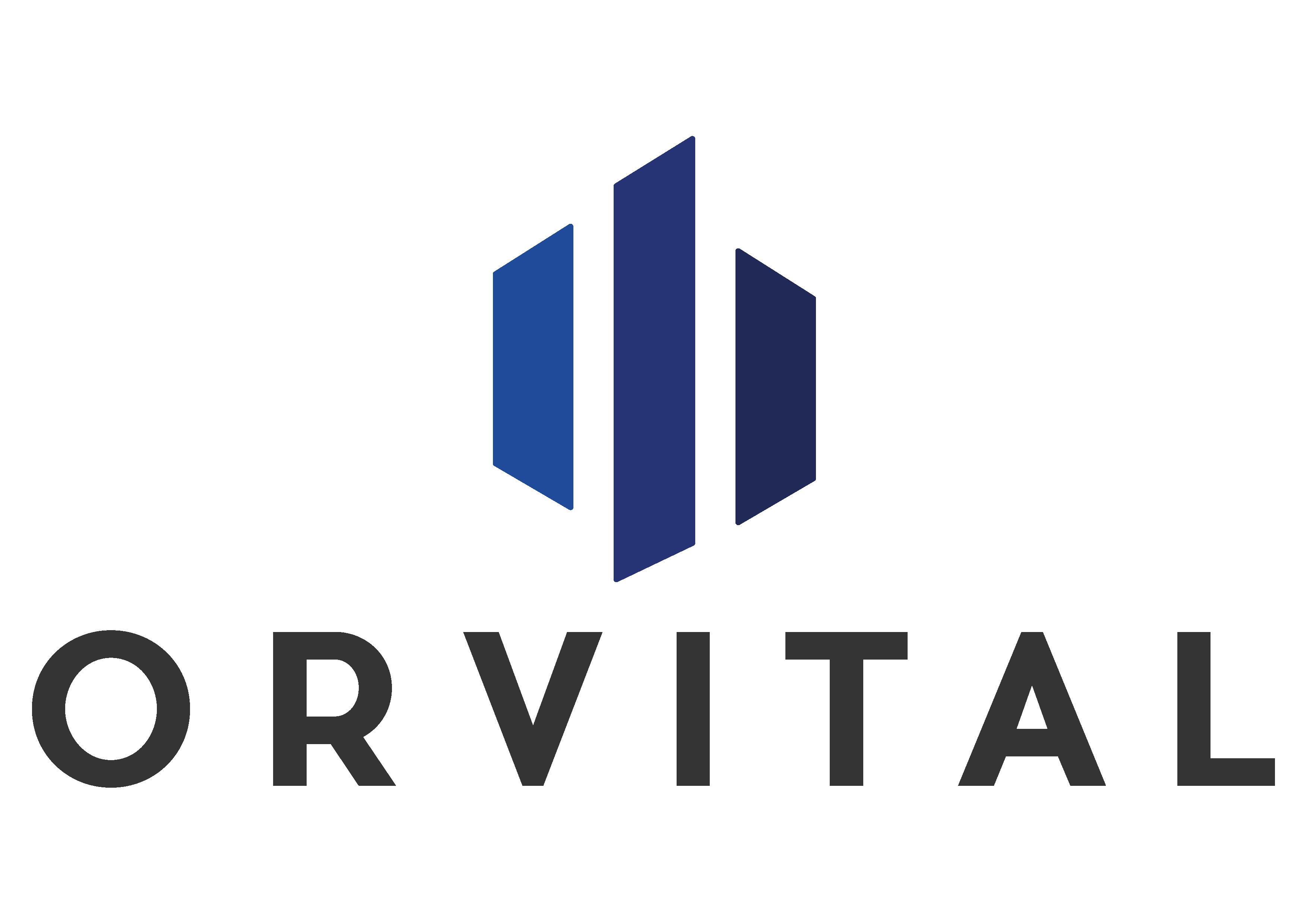 Grupo Orvital